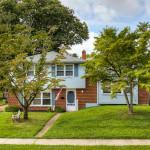 125 S Dillwyn Rd, Newark, DE