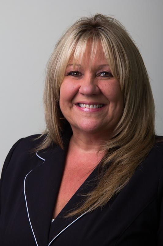 Debbie Gawel
