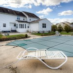22 Riva Ridge Ln, Bear, DE